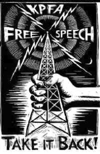kpfa-free-speech-take-it-back-logo-121199