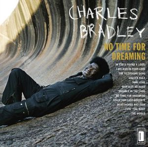 483px-Charles-bradley-no-time-for-dreamingWikiUser