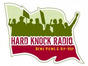 hard-knock-radio