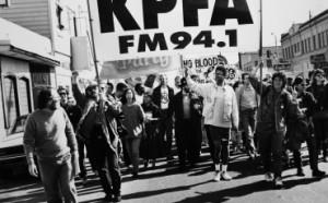 KPFA March-370x230