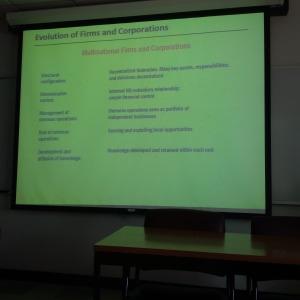 Regmi Micro Global (14of20), IMG_20150410_170306