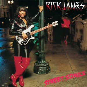 Rick_James_-_Street_SongsWikiUser