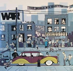 War_The_World_Is_a_Ghetto_Wikipedia (27 APR 2015)