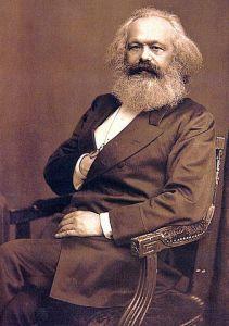337px-Karl_Marx_001WikiUser