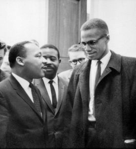 438px-MLK_and_Malcolm_X_USNWR_croppedWikiUser