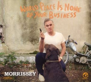 533px-Morrissey_World_Peace_Album_ArtWikiUser