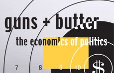 Guns_and_butter_logo