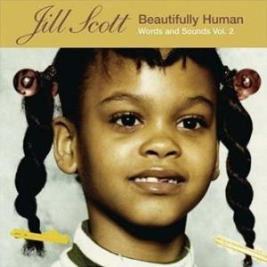 Jill_Scott_-_Beautifully_HumanCoverWikiUser