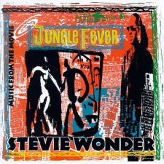 Jungle_Fever_soundtrackCoverWikiUser