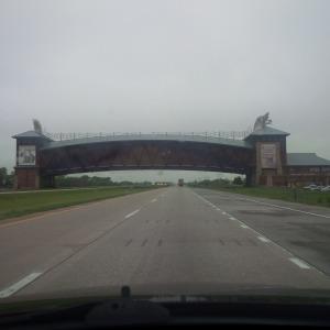 Nebraska 02, IMG_20150523_121949