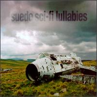Sci-Fi_Lullabies_by_Suede_album_coverart