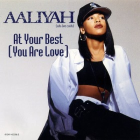 Aaliyah-AtYourBestWikiUser