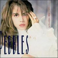 Always_Pebbles_albumWikiUser