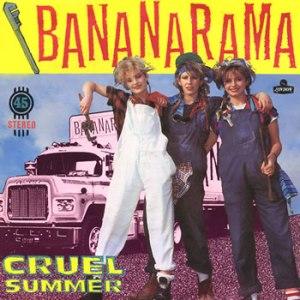 Bananarama_-_Cruel_SummerWikiUser