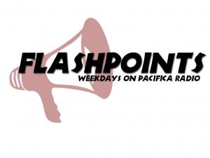 FlashpointsLOGO19-300x225