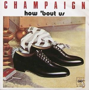 How_'Bout_Us_Champaign_single1981WikiUser