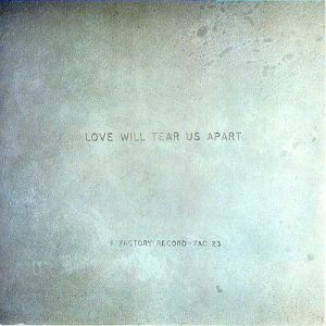 Love_Will_Tear_Us_Apart_JoyDivisionWikiUser