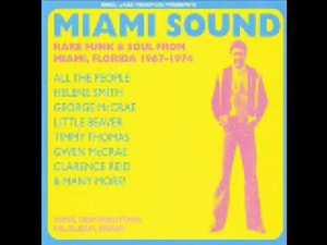 MiamiSoundHeleneSmith