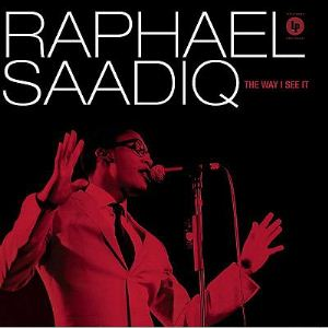 Raphael_Saadiq_-_The_Way_I_See_ItWikiUser
