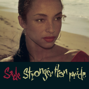Sade_-_Stronger_Than_PrideWikiUser