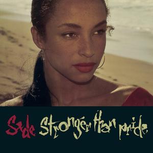 Sade_-_Stronger_Than_PrideWikiUser