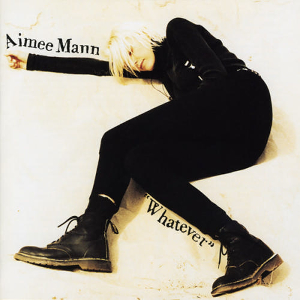 Aimee_Mann_-_WhateverWikiUser