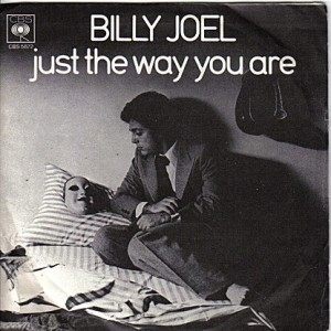 Billy_Joel_-_Just_the_way_you_are