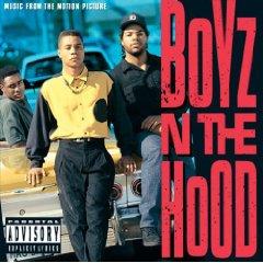 Boyz_n_the_Hood_OST