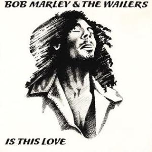 Is_This_Love_(Bob_Marley_&_The_Wailers_single_-_cover_art)WikiUser