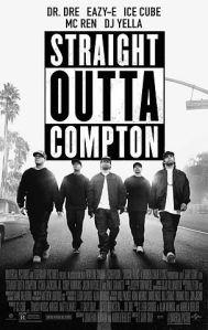 Straight_Outta_Compton_poster303pxWikiUser