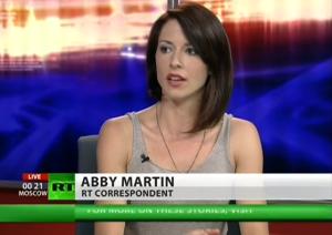 640px-Abby_Martin_RT_correspondent