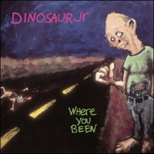 Dinosaur_Jr._Where_You_BeenWikiUser