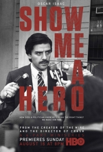 Show_Me_a_Hero_Poster