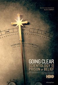 324px-Going_Clear_Poster