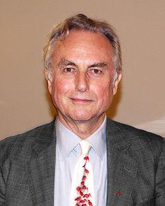384px-Richard_Dawkins_Cooper_Union_Shankbone
