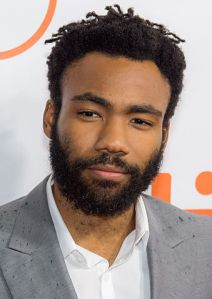 339px-Donald_Glover_TIFF_2015