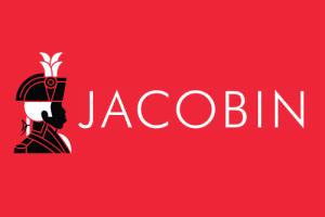 Jacobin-Magazine
