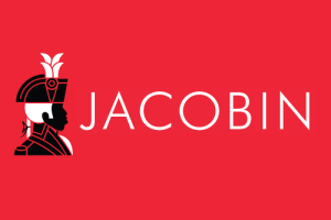 Jacobin-Magazine