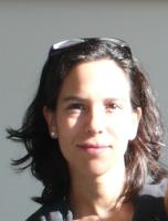 JimenaCanales,Ph.D.