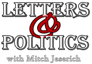 Letters-and-Politics-Logo-No-Background-327x230