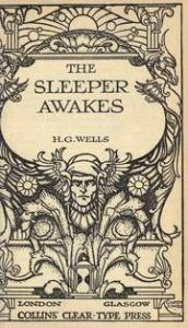 The_Sleeper_Awakes