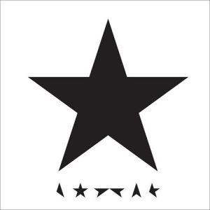 480px-Blackstar_album_cover