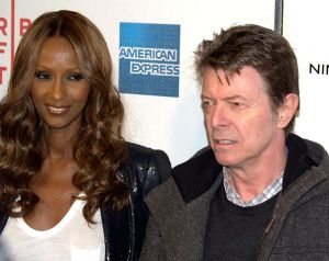 603px-Iman_and_David_Bowie_at_the_premiere_of_Moon