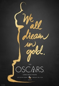 Oscars_poster_2016