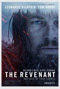The_Revenant_2015_film_poster(1)