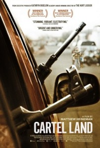Cartel_Land_poster