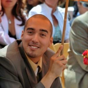 AlexNieto-ryns-wedding-3-copy1