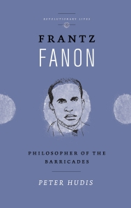 Fanon_Philosopher_of_the_Barricades