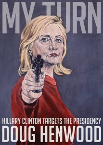 hillary_cover-731x1024