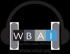232px-WBAI_logo.svg
